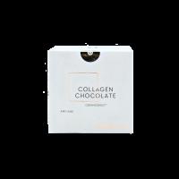 Depuravita Anti-Age Collagen Chocolate 150g