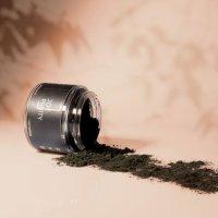 Depuravita Joy Purity, Nahrungsergänzungsmittel 100g
