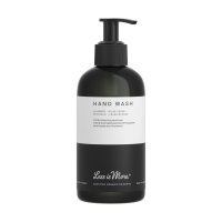 Less is More Hand Wash Lavender 250ml
