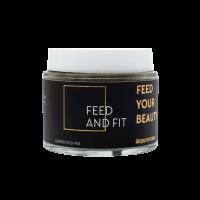Depuravita Feed and Fit, Nahrungsergänzungsmittel 100g