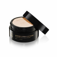 Votary Intense Overnight Mask Rosehip and Hyaluronic,...