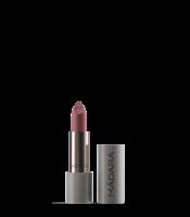 Madara Velvet Wear Matte Cream Lipstick