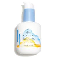 Holifrog Superior Omega Nutritive Gel Wash, Reinigungsgel...