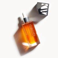 Kjaer Weis The Beautiful Oil, Gesichtsöl TRAVEL 12,5ml