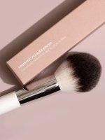 ILIA beauty Finishing Powder Brush, Pinsel 1 Stück
