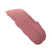 HIRO Cosmetics Lipstick Swoosh, Lippenstift Rosenholz 4,5g