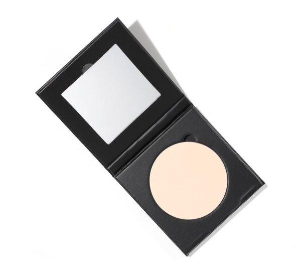 HIRO Cosmetics Pressed Setting Powder REFILL 12g