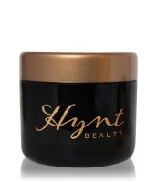hynt beauty velluto pure powder foundation rich chestnut REFILL 8g