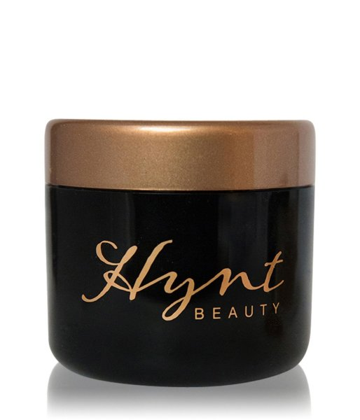 hynt beauty velluto pure powder foundation bronzed beige REFILL 8g
