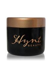 hynt beauty velluto pure powder foundation honey chestnut REFILL 8g