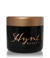 hynt beauty velluto pure powder foundation honey chestnut...