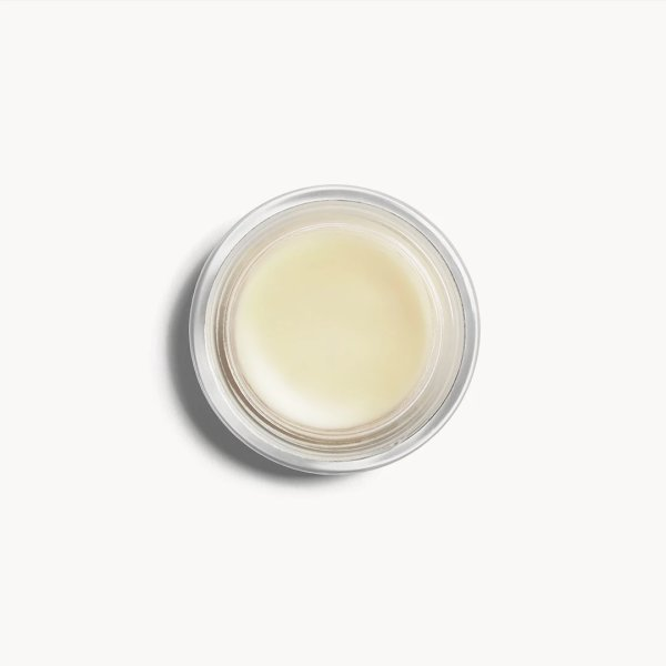 Kjaer Weis The Beautiful Eye Balm, Augenbalsam 15ml