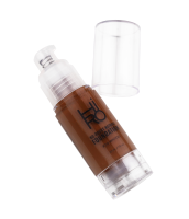 HIRO Cosmetics No Doubt Natural Foundation #20 Waters 30ml
