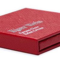 Kjaer Weis Red Edition Packaging Cream Glow, Etui 1...