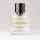 Bastille Hors-Piste Eau de Parfum 50ml