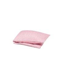 terrible twins Eye Pillow, Augenkissen mit Lavendel Rosa