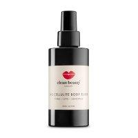 clean beauty concept No Cellulite Body Elixir,...