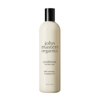 John Masters Organics Conditioner for Fine Hair mit...