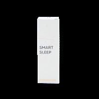 Depuravita Smart Sleep, Nahrungsergänzungsmittel 30ml