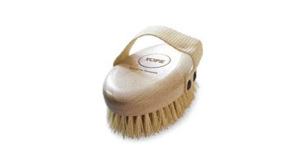 YOPE Massage Brush 1 Stück