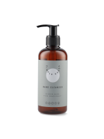 Simple Goods Hand Cleanser Ginger, Sage & Pink...