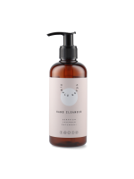 Simple Goods Hand Cleanser Geranium, Lavender &...