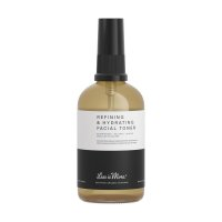 Less is More Refining & Hydrating Facial Toner 100ml