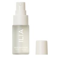 ILIA beauty Blue Light Filter Mist 14ml