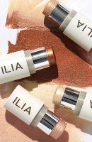 ILIA beauty Illuminator 4,5g