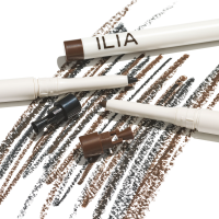 ILIA beauty Clean Line Gel Liner