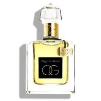 Organic Glam Eau de Parfum Oriental Blossom 100ml