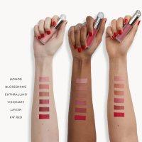 Kjaer Weis Matte Naturally Liquid Lipstick REFILL