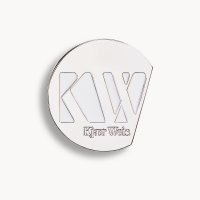 Kjaer Weis Iconic Edition Packaging The Quadrant, Etui 1...