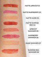 UND GRETEL KNUTZEN Lip Gloss 6ml