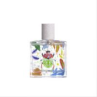 maison matine nature insolente eau de parfum 50ml