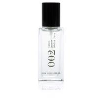 bon parfumeur Eau de parfum 002: neroli, jasmin and white...