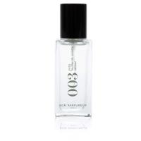 bon parfumeur Eau de parfum 003: yuzu, violet leaves and...