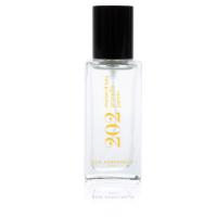 bon parfumeur Eau de parfum 202: watermelon, cassis and...