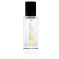 bon parfumeur Eau de parfum 203: raspberry, vanilla and...