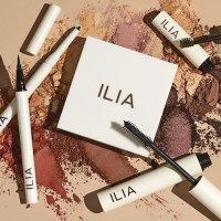 ILIA beauty DayLite Highlighting Powder Fame, Goldenes...