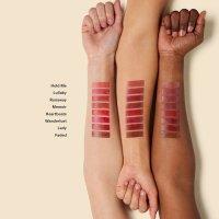 ILIA beauty Balmy Tint Hydrating Lip Balm 4,4g