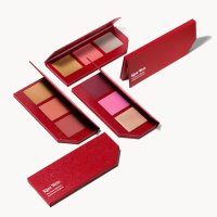 Kjaer Weis The Cheek Collective, Rouge Palette 9ml