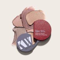 Kjaer Weis Cream Eye Shadow REFILL 1,4ml