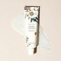 ranavat Sacred Rose Hand Cream, Handcreme 75ml