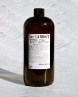 L:a Bruket No.242 REFILL Hand&Body Wash 1000ml
