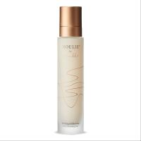 noelie Purifying & Balancing Face Cleansing Gel 100ml
