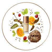 noelie Deep Regenerating Antioxidant Night Fluid 30ml