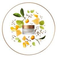 noelie Cellular Ultra Renew Cream 50ml