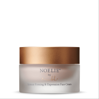 noelie Intense Firming & Expression Face Cream 50ml