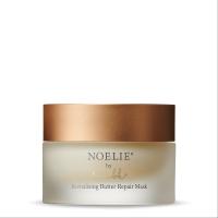 noelie Revitalising Butter Repair Mask 50ml